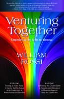 venturing-cover