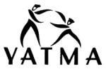 yatma-logo